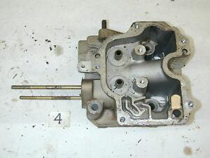 Image Is Loading Craftsman Kohler Pro 16 5hp Ohv Cv16s Oem