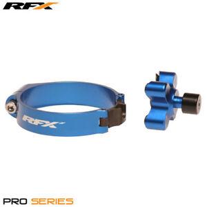 Yamaha-YZ-YZF-125-450-04-16-RFX-Pro-Series-Blue-Launch-Control