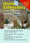 Home Extensions: The Complete Handbook by Paul Hymers (Paperback, 1999)