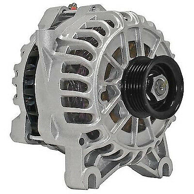 New Alternator Fits Ford Crown Victoria Lincoln Town car 4.6L 03 04 05