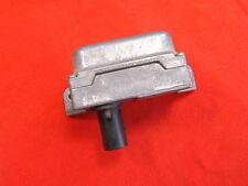 Generalüberholter ESP Mehrfachsensor 1J2907638E für AUDI, VW, Skoda, Seat G419