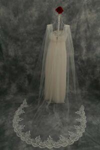 Wedding-Cape-Veil-Cathedral-Length-Cloak-Bridal-Cape-veil-Cape-Beaded-motif