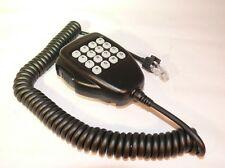 HM-118TN Speaker Mic for ICOM Car Radio IC-2720H IC-2725E IC-208H IC-E208 NEW