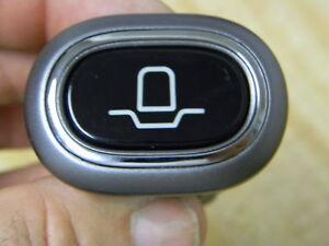new fiat 500 option 68r cradle holder base tomtom ii blue me gps navigation ebay. Black Bedroom Furniture Sets. Home Design Ideas