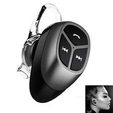 Wireless Bluetooth Mini 4.0 Headset Stereo Earphone Headphone for iPhone Samsung