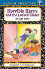 Horrible Harry and the Locked Closet by Suzy Kline (Hardback, 2005)