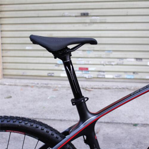 EC90 Comfort Bicycle Seat Saddle MTB Road Bike Saddles Mountain Bike
