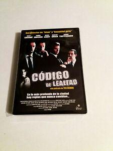 DVD-034-CODIGO-DE-LEALTAD-034-COMO-NUEVO-TED-DEMME-BILLY-CUDRUP-FAMKE-JANSSEN-DENIS-LE