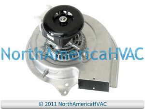 Goodman Janitrol Jakel Inc Inducer Motor J238 112 11064 Ebay