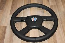 BMW E21 E23 E24 E28 E30 E32 E34 Alpina Sport Steering Wheel