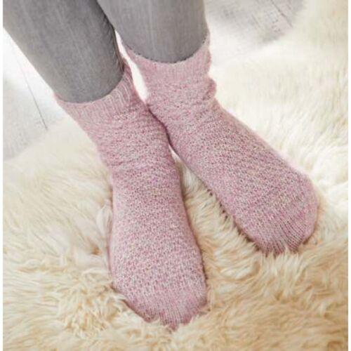 Regia 4-Fädig PREMIUM Alpaca Soft 100g Sockenwolle Fb 30 rose meliert