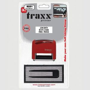 DIY-rubber-stamp-Kit-Self-Inking-Business-Address-Garage-Name-You-Personalise