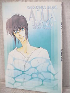 JAPAN Asuka Konishi manga LOT Curse of Spring vol.1+2 Complete Haru no Noroi