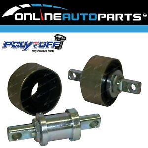 Rear-Trailing-Arm-Front-Bush-Kit-Control-Blade-Ford-2002-2014-Falcon-Territory