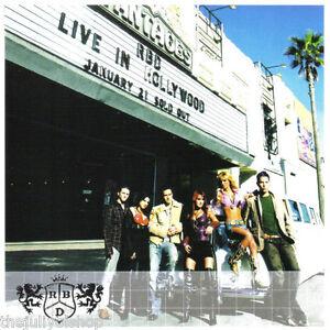 cd-REBELDES-RBD-LIVE-IN-HOLLYWOOD-ofertonnn