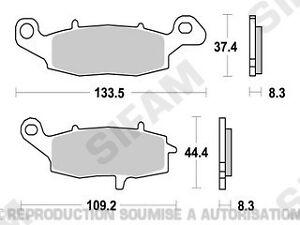 Plaquettes-de-frein-avant-Kawasaki-er-5-500-2001-a-2007-S1352