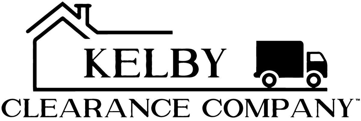 kelbyclearancecompany