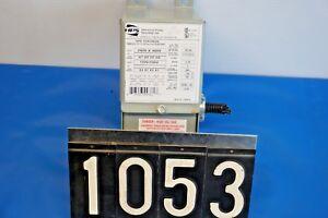Impervitran Micron Controls Power Transformer p//n B2KOBTZ13JKH  2.0 kva htf  New