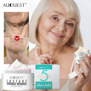 AuQuest-5-Seconds-Wrinkle-Remover-Cream-Skin-Tightening-Hydrating-Acid-Serum