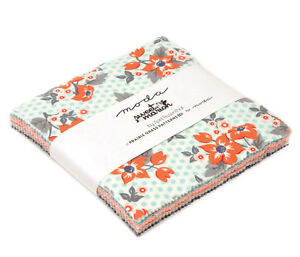 Sweet-Marion-by-April-Rosenthal-Charm-Pack-for-Moda-Fabrics