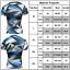 Men-Leggings-Jogging-Fitness-Sport-Stretch-Tops-Pants-Compression-Gym-Set-Wear thumbnail 2