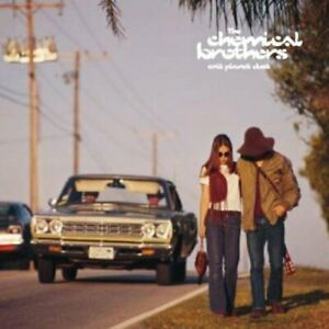 The-Chemical-Brothers-Exit-Planet-Dust-CD