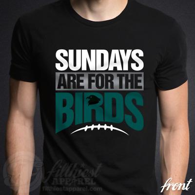 philadelphia eagles t shirts funny