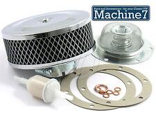 VW Beetle Engine Service Kit Oil Air Fuel Filter Change & Gasket Kit Bug Buggy