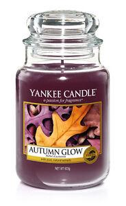 YANKEE-CANDLE-candela-profumata-giara-grande-Autumn-Glow-durata-150-ore