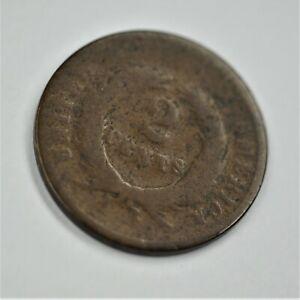1865-US-2-Cent-AG-A-425