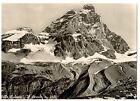 Cartolina Valle d'Aosta Il Cervino (ar197)