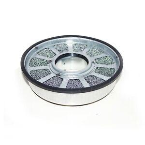 Filter-fuer-Olbadluftfilter-fuer-Traktoren-von-Massey-Ferguson-7250-9000