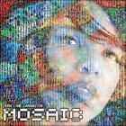 The Mosaic Project by Terri Lyne Carrington (CD, Jul-2011, Concord Jazz)