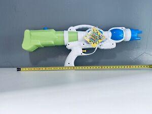 Water Gun Pump Action Soaker Sprayer Garden Party Beach Toy Entertainment Kids