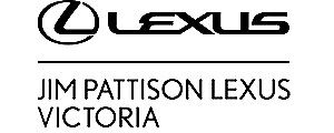 Jim Pattison Lexus Victoria
