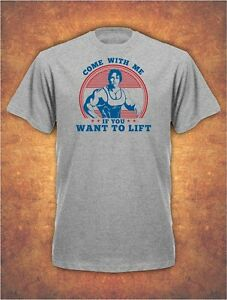 As-Worn-By-Arnold-Schwarzenegger-Come-With-Me-If-You-Want-To-Lift-T-shirt-Grey