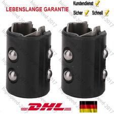 PAAR Schlupfperlen Getriebe Schaltgabel 7 Speed 0AM311562C DSG DQ200 Für VW SEAT
