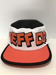 5494d5c64b3 New NEFF Flamingo Painter Cap Hat Unisex One size Z32 888259830308 ...