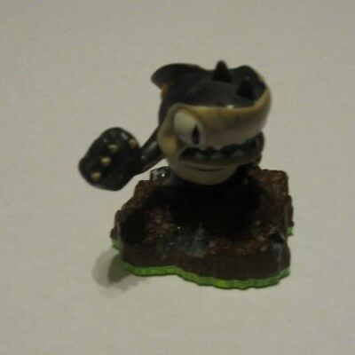 SKYLANDERS TRAP TEAM MINI SIDEKICK TERRABITE LOOSE FIGURE