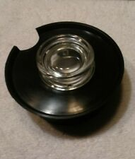Corning Ware 6 or 9 Cup StoveTop Coffee Pot Percolator LID Replacement Part ONLY