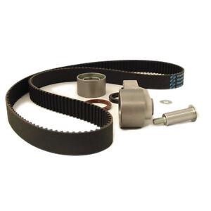 GMB-Timing-Belt-Kit-fits-Holden-Jackaroo-Frontera-V6-3-2-amp-3-5-Litre-1998-2004