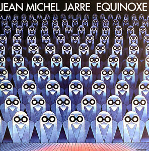 Jean-Michel-Jarre-LP-Equinoxe-Limited-Edition-Blue-Vinyl-France-M-M