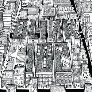 Blink-182-Neighborhoods-NEW-CD