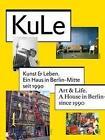 KuLe - Art & Life von Weismann Steffi (2016, Taschenbuch)