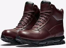 f59984272b item 5 Mens Nike AIR MAX GOADOME 6
