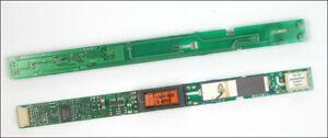 Org. LCD Inverter für HP Compaq nx5000 Presario V1000