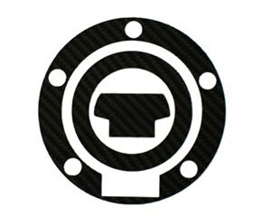 JOllify-Carbon-Cover-fuer-Yamaha-YZF-R1-RN22-334x