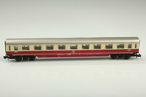 Arnold N 3811 Db Abteilwagen 1. Petits 61 80 19-90 094-2 Poussière / Rayures