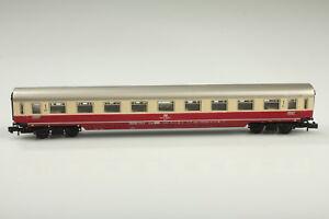 Arnold N 3811 Db Abteilwagen 1. Petits 61 80 19-90 094-2 Poussière / Rayures Vente Chaude 50-70% De RéDuction