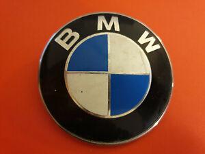 Original-BMW-Front-Car-Badge-Emblem-Trunk-Hood-Logo-P-N-51-14-8132375-82-mm
